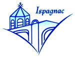 Commune d'Ispagnac