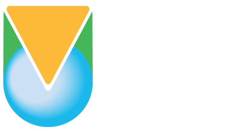 Syndicat de l'Eau de Quézac - Lozère